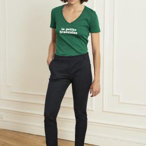 pantalon panier la petite francaise icone_montpellier