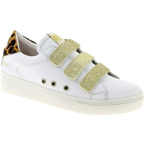 sneaker SMR garbis semerdjian icone-montpellier