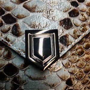 sac reptile icone-montpellier