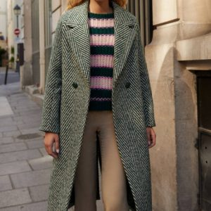 manteau mat belair icone-montpellier