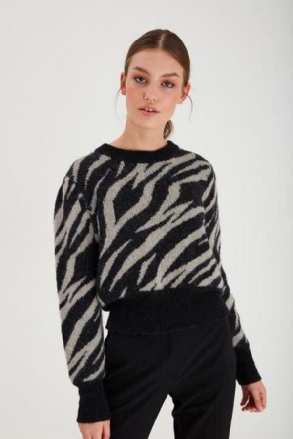 pull hiestelle icone montpellier