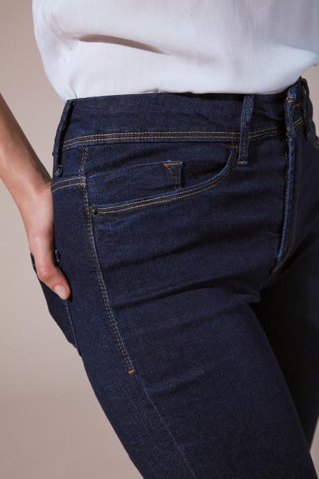 jeans-erin-izaro-dark-icone-montpellier