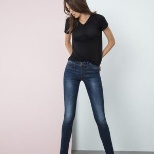 jeans erin izaro medium icone montpellier