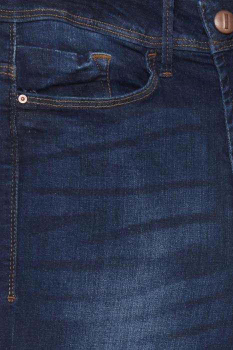 jeans erin izaro medium icone montpellier.1