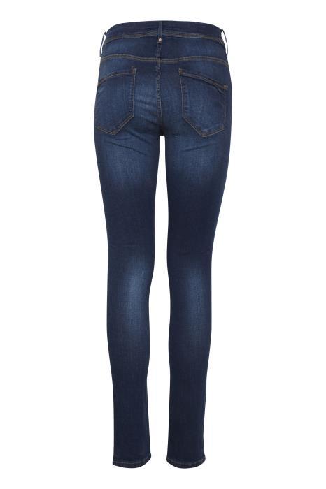 jeans erin izaro medium icone montpellier.2