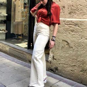 jeans-ihgalena-ichi-icone-montpellier