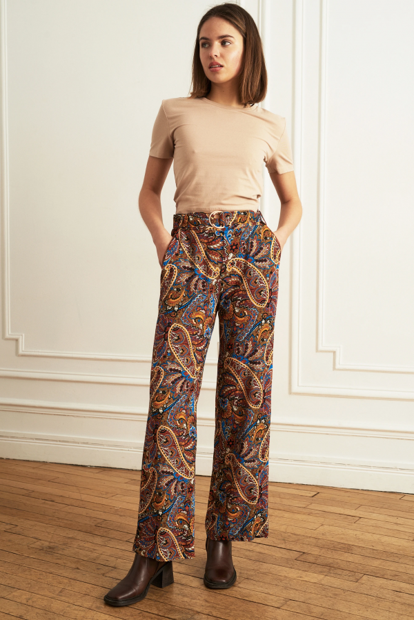 pantalon-partage-la-petite-francaise-icone-montpellier
