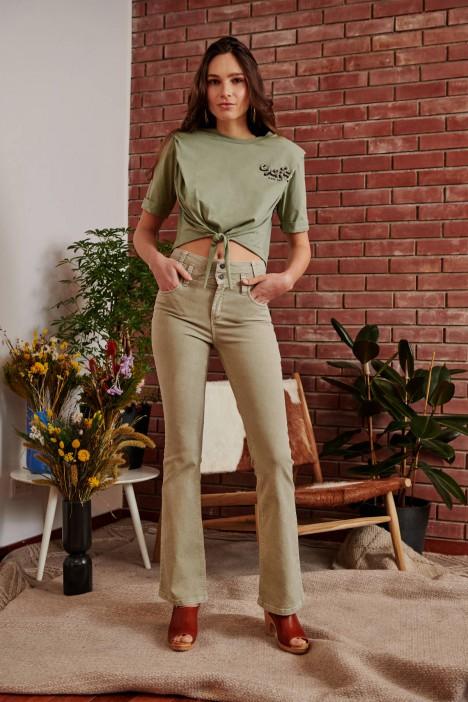 pantalon princesse_belair_icone-montpellier.jpg