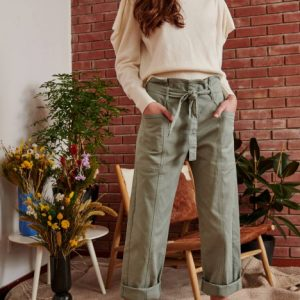 pantalon_poeme_kaki_icone-montpellier.jpg