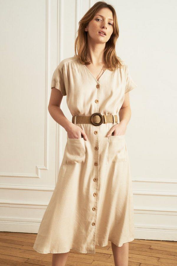 robe-rallye-lapetitefrancaise-icone-montpellier
