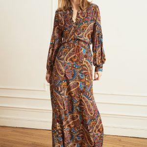 robe reconfort la petite francaise icon-montpellier.jpg