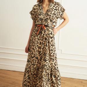 robe_richesse_la-petite-francaise_icone-montpellier.