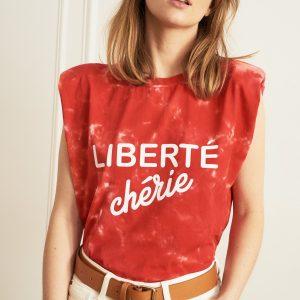 teeshirt-traffic-la-petite-francaise-icone-montpellier-