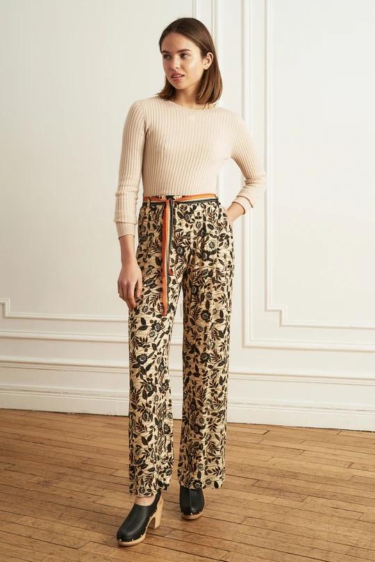 pantalon-la-petite-francaise-pardon-icone-montpellier