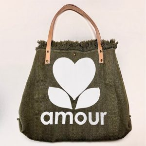 sac_amour_icone-montpellier