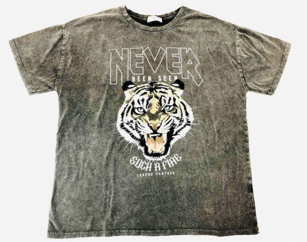 teeshirt-tigre-icone-montpellier