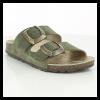 adele-safari-semerdjian-kaki-icone_montpellier-1.png